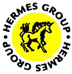 Hermes Group